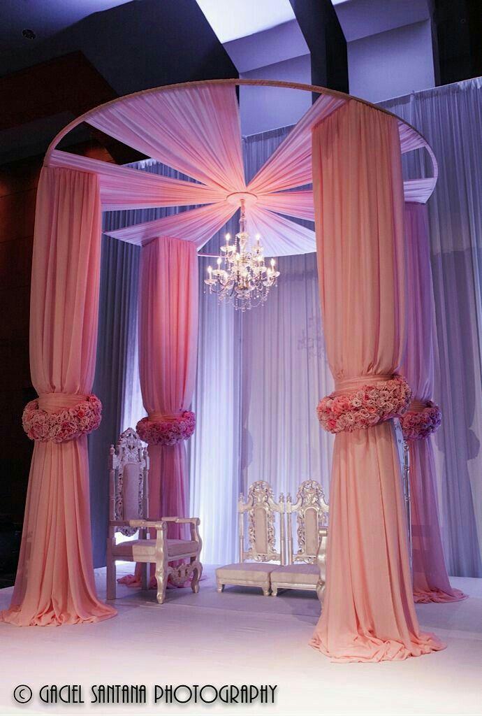 Moderne Kronleuchter, Kronleuchter, Indische Destination Hochzeit,  Reiseziel Hochzeiten, Indische Hochzeiten, Dekorationen Für Hochzeiten,  Zimmerdekoration, ...