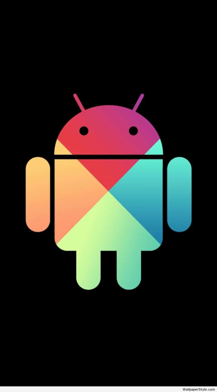 Best 25+ Wallpapers android ideas on Pinterest | I miss u android wallpaper, android I and ...