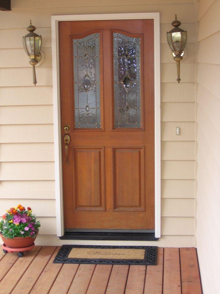 Front Door Design Tool Photo