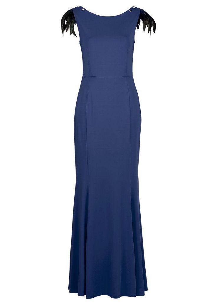 Večerné šaty Zbierajte komplimenty • 44.99 € • Bon prix