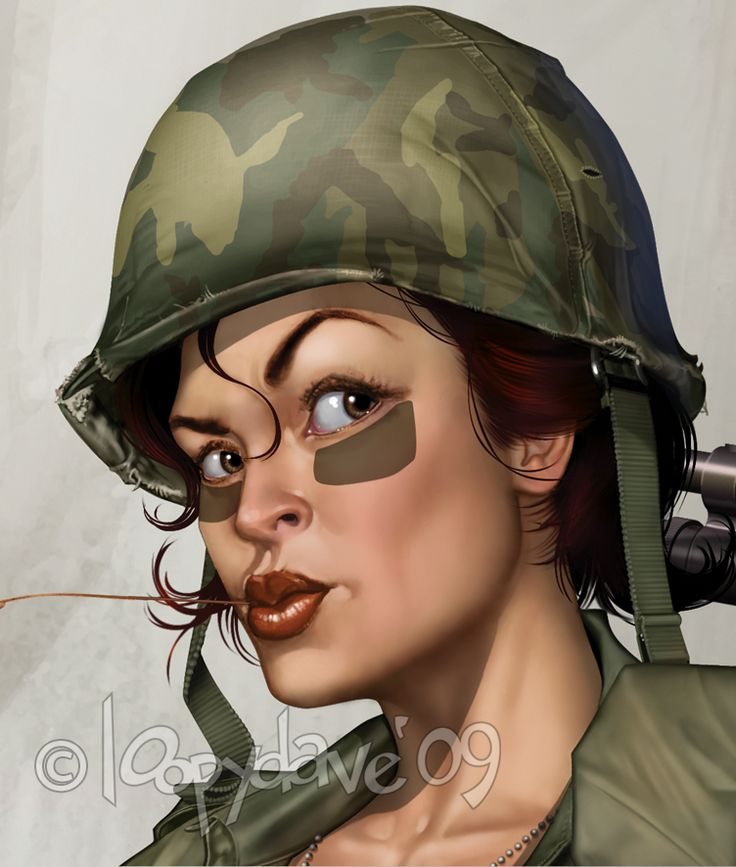 Best 25+ Army Face Paint Ideas On Pinterest | Camo Face Paint Army Makeup And Army Costume