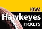 Hawkeye 2012 FB schedule