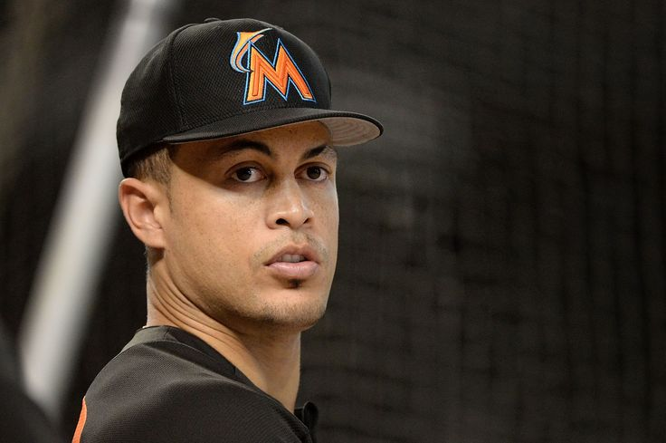 Houston Astros: Team says they can afford a Giancarlo Stanton contract   -  November 18, 2017.  The Houston Astros have been World Champs for two weeks and talks have already heated up in terms who else to bring in to make this team better.  Although...