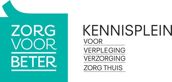Hier vind je het laatste nieuws uit de ouderenzorg, allemaal netjes geordend aan de hand van de thema's. Nederlandse site.