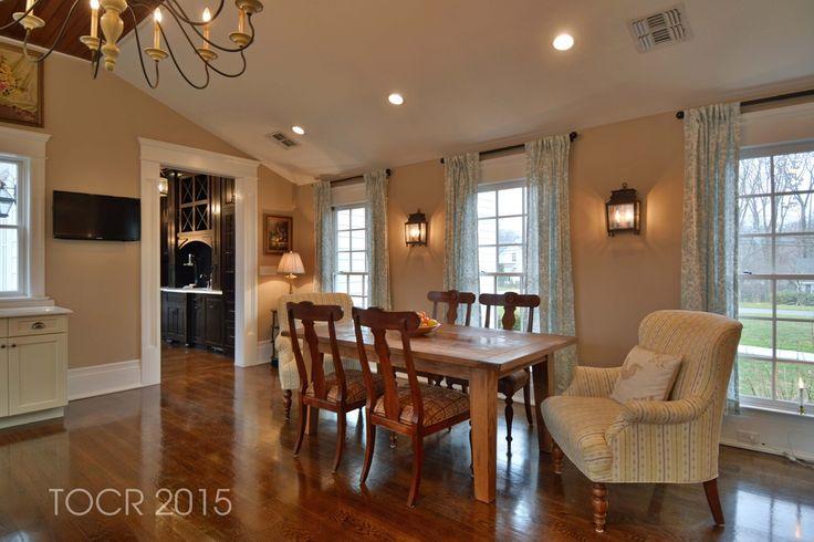 262 Arbor Rd, Franklin Lakes, NJ 07417 | MLS #1548686 | Zillow