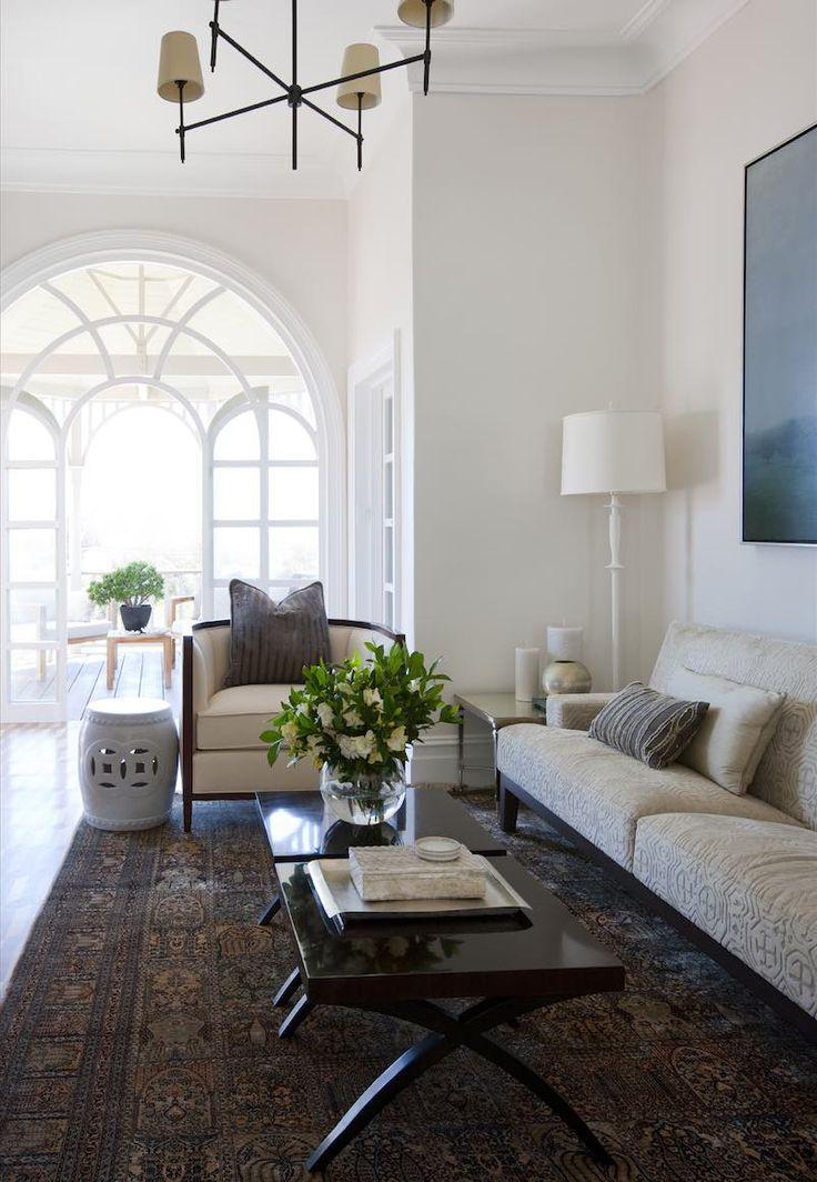 Living room by brendanwongsyd australian designers for Interior design inspiration australia
