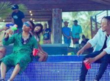 VIDEO: Shaydee ft. Wizkid – Make Sense