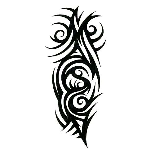 best 25 letter m tattoos ideas on pinterest live tattoo one word tattoos and runic alphabet. Black Bedroom Furniture Sets. Home Design Ideas
