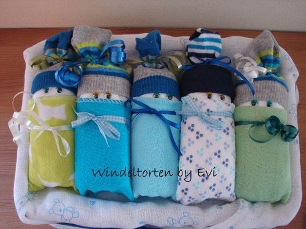 diaper babies for baby boy