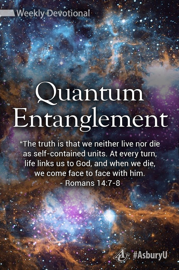 Best 25+ Quantum entanglement ideas on Pinterest  Power physics, Science quotes and Formula of