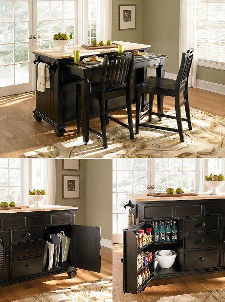 Multi purpose tableMulti Purpo Tables, Multi Purpose Tables, Multipurpo Tables, Link, Apartments, For Multi Purpose, Multipurpose Furniture, Dark Colors, Multipurpo Furniture