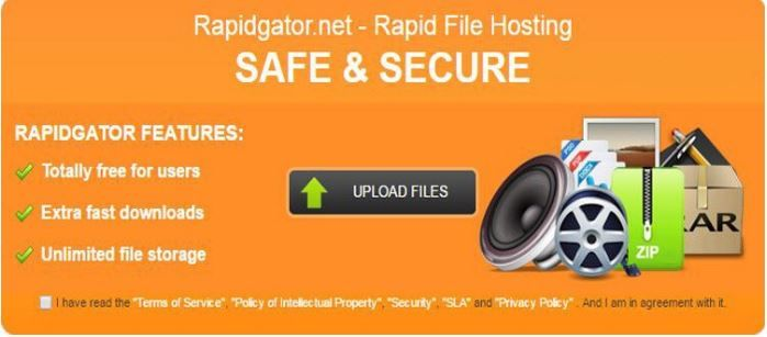 Free Premium Rapidgator Accounts Passwords September 2020 Accounting Premium Motivation
