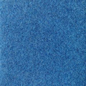Best 25+ Marine carpet ideas on Pinterest | Wooden paper towel ...