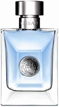Versace Pour Homme by Versace Cologne for Men is one of the best smells ever!