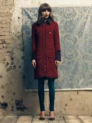 Image result for winter coats 2015