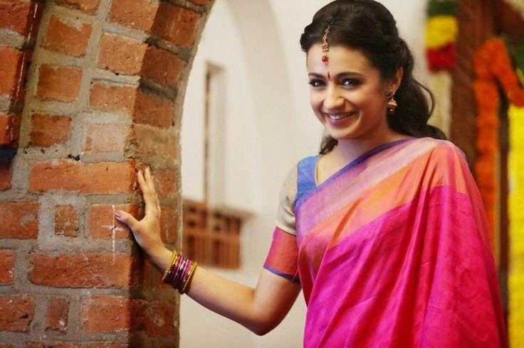 Tamil Actress Trisha Krishnan Stills From Yennai Arindhaal Movie Photos   Bollywood Tamil Telugu Celebrities Photos