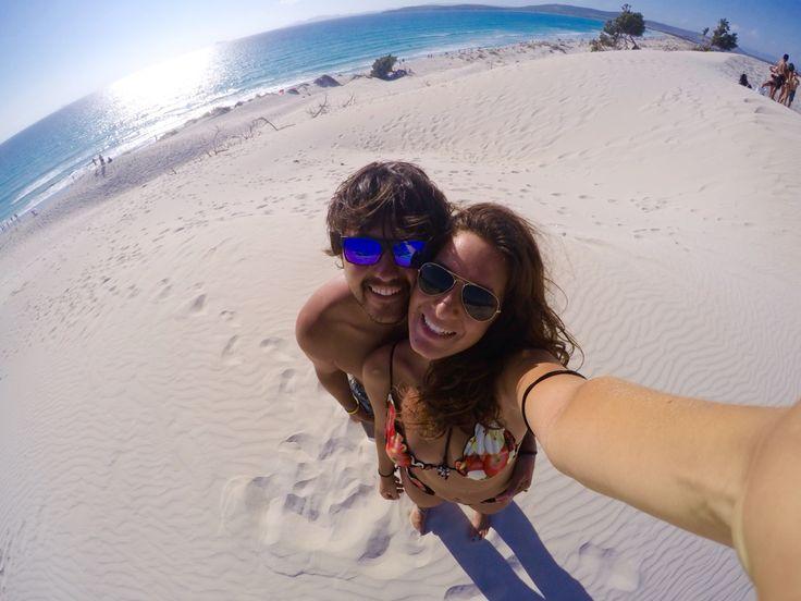 #sand #dune