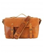 Camel Backpack - BLEU DE CHAUFFE