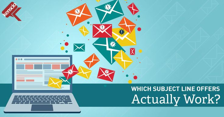 The most common #email offers are rated according to their effectiveness. Find out which one best suits your subscribers: http://marketingland.com/make-offer-rating-effectiveness-common-email-offers-209795 #EmailMarketing #SubjectLines #SubjectLine