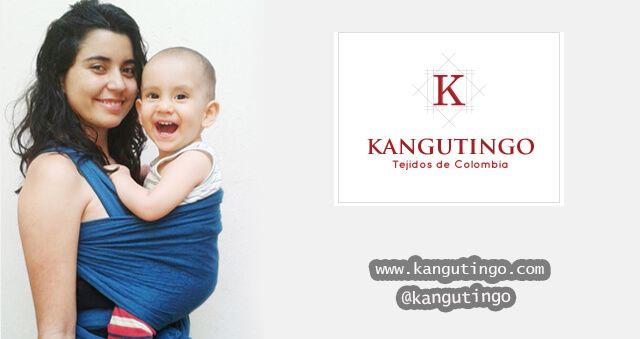 fulares kangutingo - Fulares Kangutingo