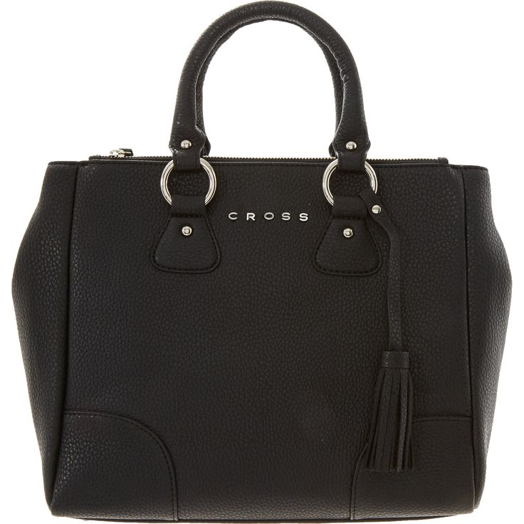 9bd07e30f6e0 Tk Maxx Black Leather Tote Bags | Stanford Center for Opportunity ...