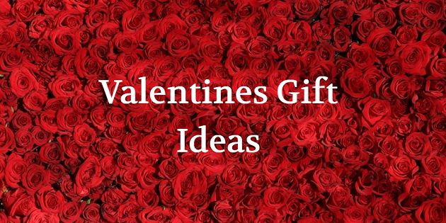 Valentines is fast approaching but don't worry if you don't have your gift sorted yet as we have it covered. Choose from a variety of spa breaks/packages.