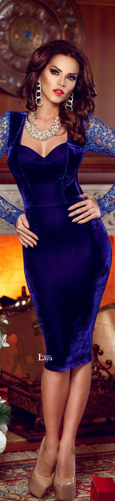 #edressit #robe #nouveauté #soirée #bijoux #dentelle #broderie #printemps…