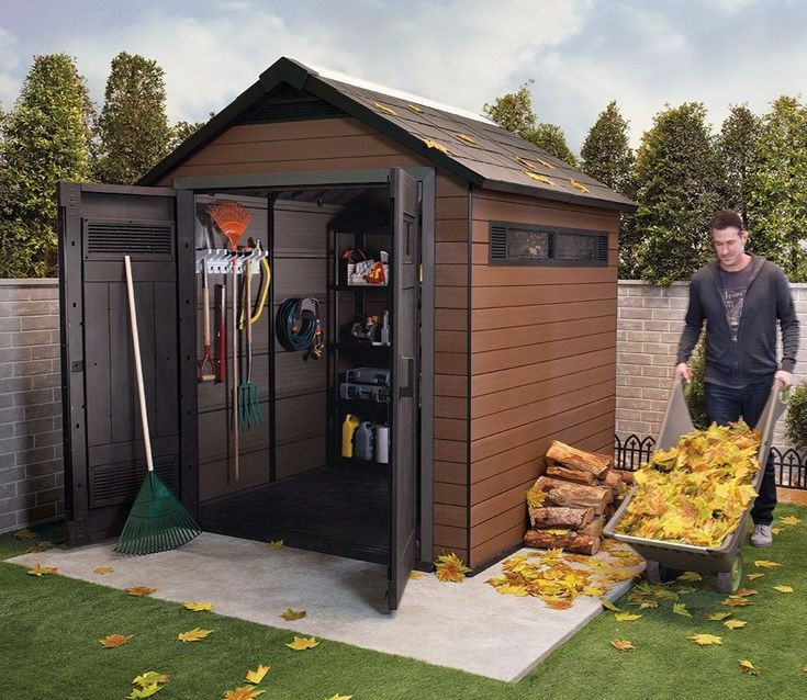 keter fusion 759 shed