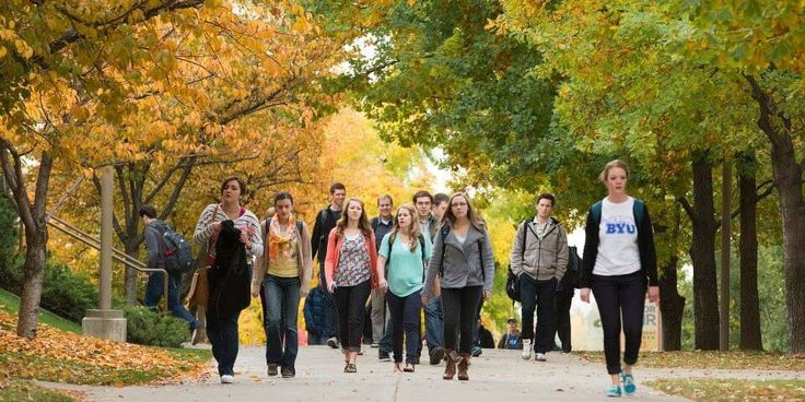 Tips College Students Need to Know https://universitymagazine.ca/tips-college-students-need-know/