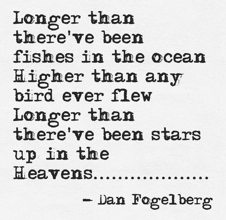 Lyric same old lang syne lyrics : The 25+ best Longer dan fogelberg ideas on Pinterest | Old lang ...