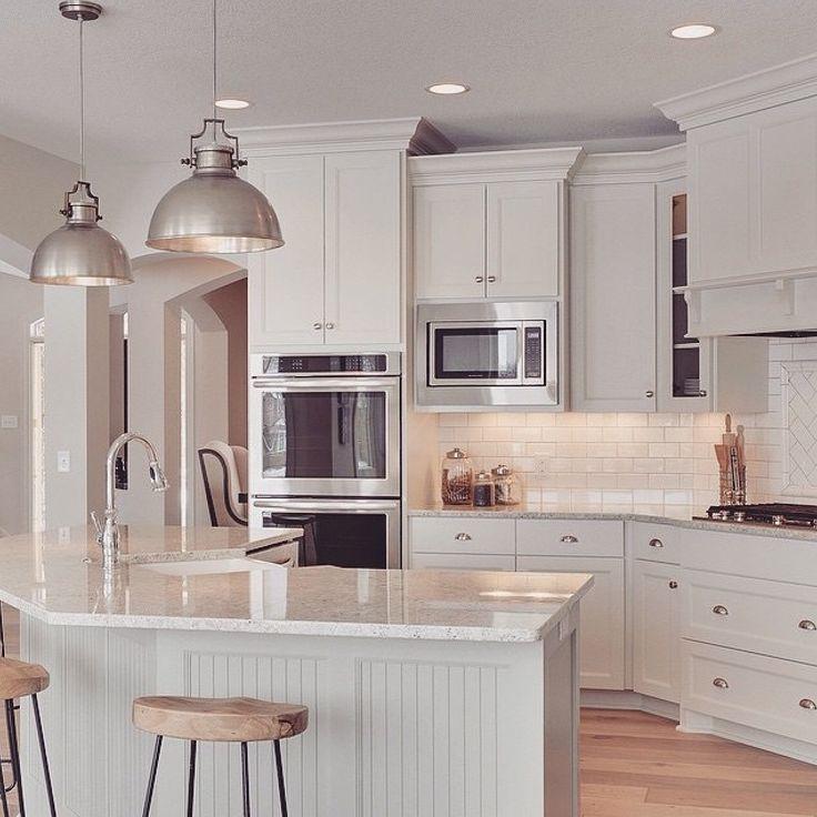 9 besten Dekton Bilder auf Pinterest | Küchen, Arbeitsflächen und ...