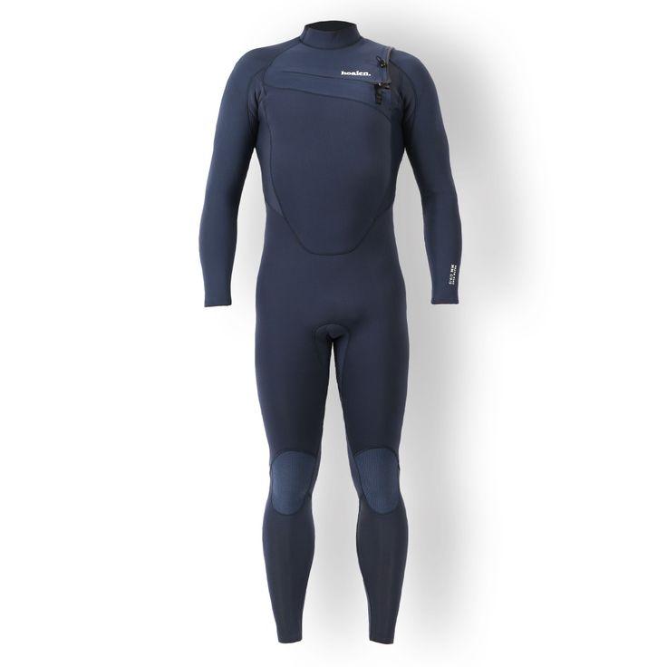 https://www.hoalen.com/fr/outdoor-explore-combinaison-surf-homme-hiver-1353.html#/taille-xs/couleur-midnight_blue