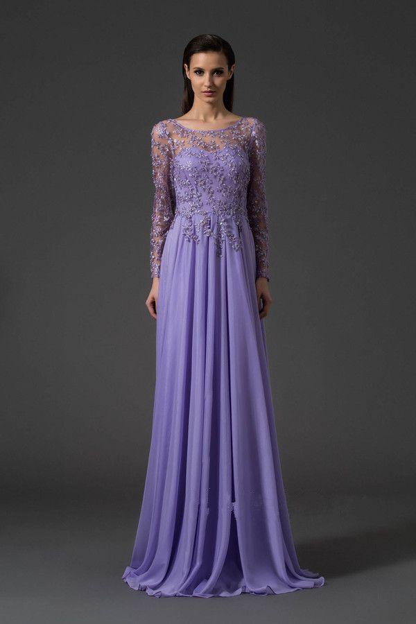 Mejores 11 imágenes de bridesmaid dresses en Pinterest   Damas de ...