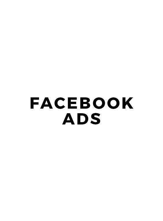 Facebook Ads | Hablemos de #Marketing #Digital |