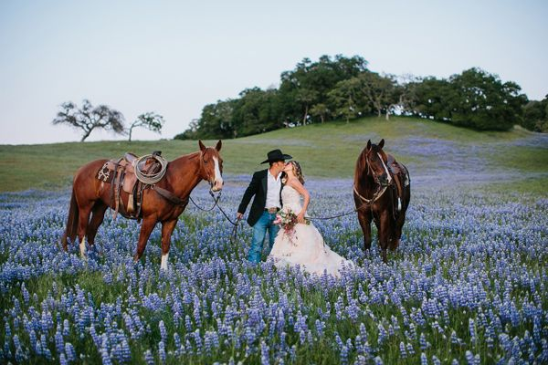 RuffledBloghttp://ruffledblog.com/carmel-valley-ranch-wedding-ideas/