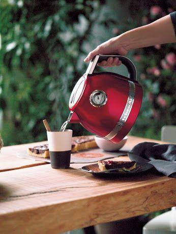 Polubiliście markę Kitchen Aid ? Już za chwilę nowości znanej i uwielbianej od kilkudziesięciu lat marki.  Sprawdzajcie na http://homeandfood.eu/KitchenAid