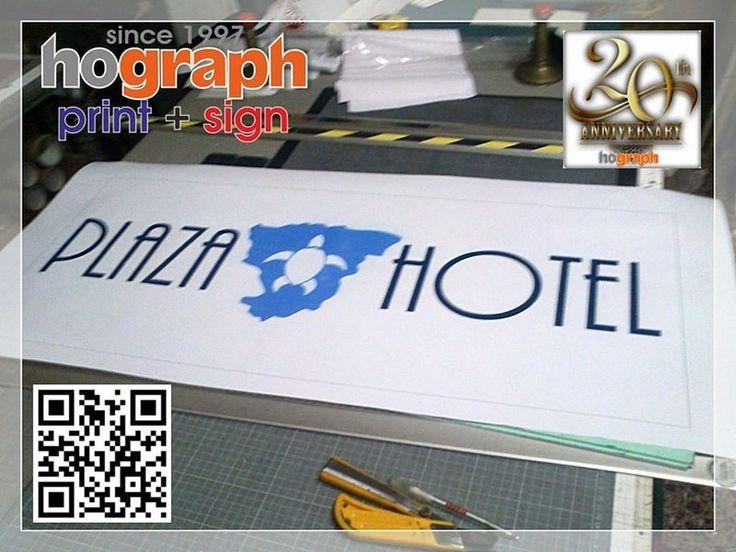 https://flic.kr/p/VAEwnA | #hograph #ektypwseis #εκτυπώσεις #digital #ψηφιακές #printing #εκτύπωση #digitalprinting #largeformat #moysamas #aytokollhto #banner #pano #canvas #αυτοκόλλητα #σφραγίδες #mplouzakia #entypa #kartes  #ektypwseis #digital #printing #hograph #digitalprintin | αυτοκόλλητα σφραγίδες εκτυπώσεις χαράξεις πινακίδες επιγραφές χαρακτική sfragides pinakides xaraktiki aytokollhta