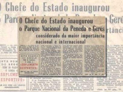 A Fundação da LPN - Liga para a Protecção da Natureza (em 1948) - YouTube«Entrevista ao Prof. Carlos Baeta Neves, realizada em 25 de Julho de 1973, por altura das comemorações dos 25 anos da LPN - Liga para a Protecção da Natureza. Passados 35 anos, as questões mantêm-se actuais. A LPN fez 60 anos em Julho de 2008, sendo a primeira ONG de Ambiente da Península Ibérica.»