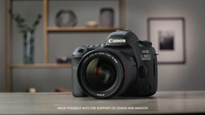 Dslr Cameras Price Cameras Price Dslr Kameras Preis Appareils Photo Reflex Numerique Prix Precio De Las Cam In 2020 Dslr Camera Canon Camera Dslr Camera Images