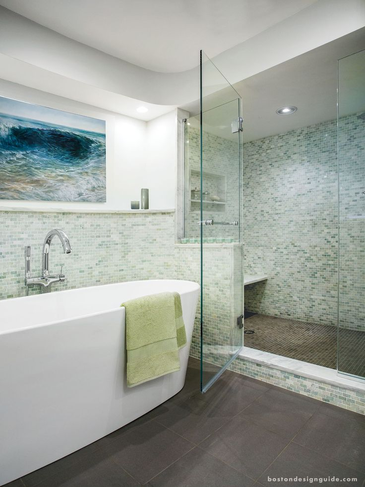 Boston Bathroom Remodeling Minimalist 273 best bathrooms images on pinterest | bath room, bathroom built