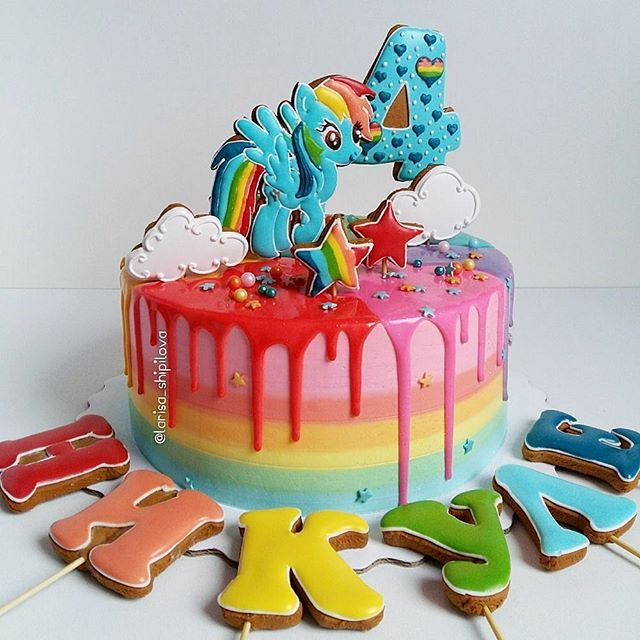 Детские, свадебные, торты на дни рождения и самые любимые Ваши праздники , а также капкейки, зефир и другие десерты, сладкие столы - у  @larisa_shipilova @larisa_shipilova @larisa_shipilova @larisa_shipilova  Красиво, вкусно, с доставкой