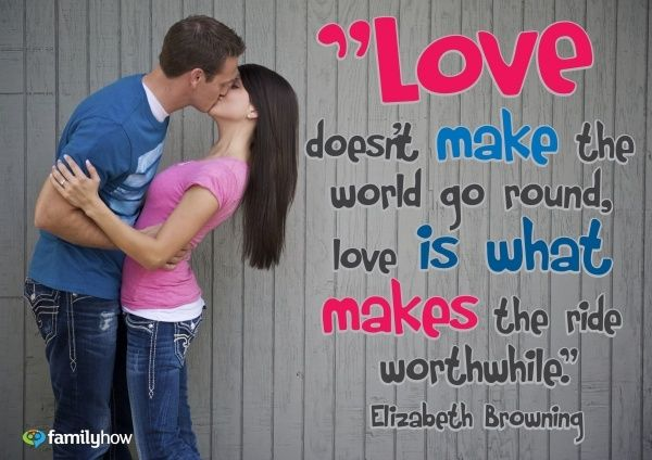 Best love Sayings & Quotes    QUOTATION – Image :    Short love quote – Description  Guest Post for FamilyHow.com: Top 10 love quotes for married couples  Sharing is Sexy – Don't forget to share this quote with those Who Matter !  - #Love https://quotesdaily.net/love/quotes-about-love-guest-post-for-familyhow-com-top-10-love-quotes-for-married-couples/