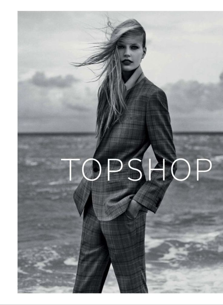 topshop target Discover flat shoes for women at topshop from classic ballet pumps and loafers to trending ghillies and high vamp flats, shop our full range online.
