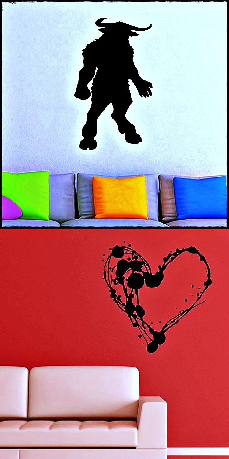 Large Wall Stickers Online Get It Now 3dwalldecorstickers