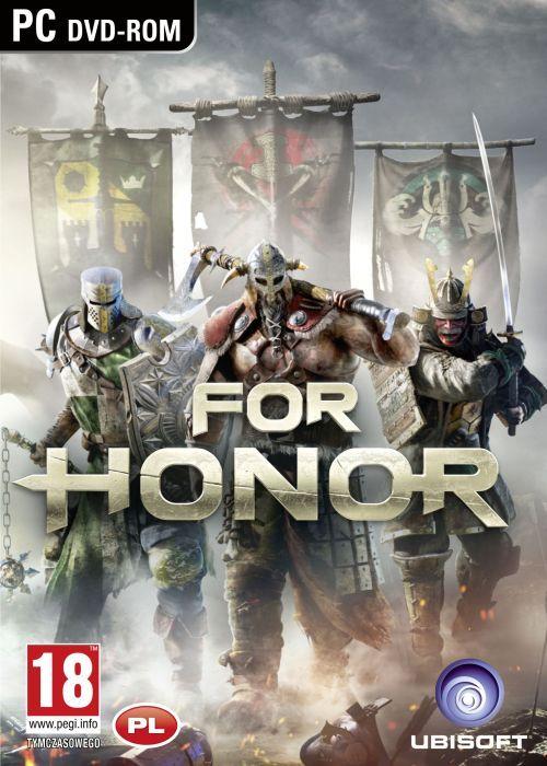 Gra wyszła na platformy Xbox, Playstation oraz PC Google+: https://plus.google.com/u/1/104354587296091054849/posts
