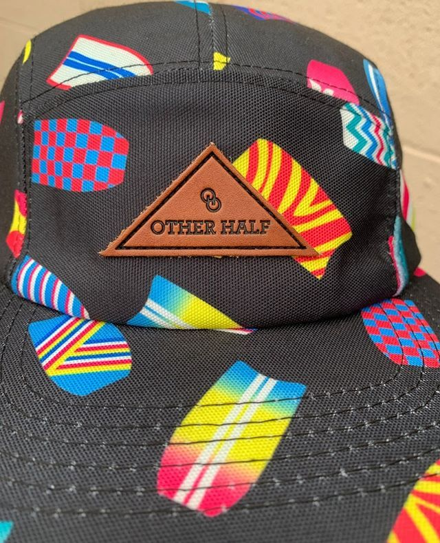 Custom Sublimation Who Loves The Way This Looks Delusionmfg Headwear Hats Branding Streetwear Hat Ma Panel Hat 5 Panel Hat Custom Baseball Hats