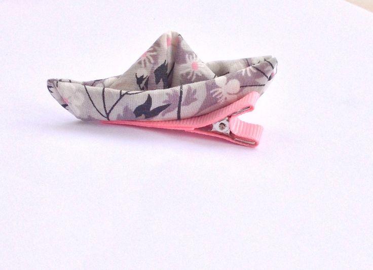 302 best images about origami on pinterest. Black Bedroom Furniture Sets. Home Design Ideas
