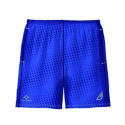 Striking Blue #Shorts