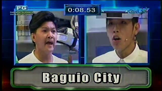 Eat Bulaga March 1, 2017 Pinoy HD Replay Eat Bulaga March 1, 2017 Pinoy HD Replay is the longest running noon-time variety show in the Philippines produced by Television And Production Exponents Inc. (TAPE) and aired by GMA Network.   #2017 Pinoy HD Replay #abs cbn shows #abs cbn teleserye #Eat Bulaga March 1 #gma shows replay #gma shows replay online #pinoy tambayan online #pinoy tambayan pinoy teleserye online free #pinoy tambayan teleserye #pinoy tambyan #pinoy teleserye
