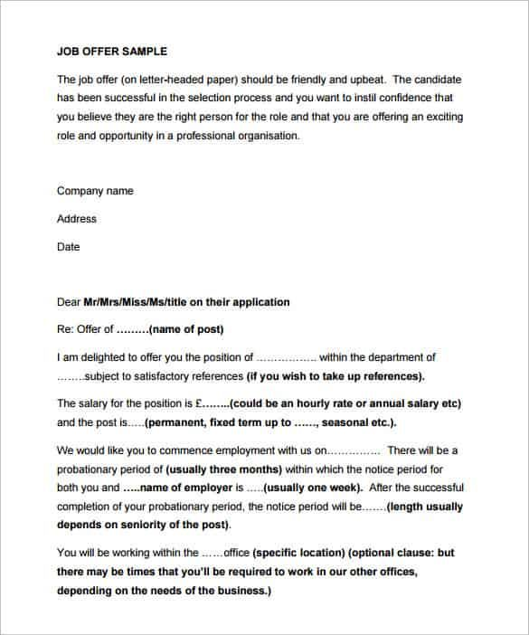 The 25+ best Resignation letter uk ideas on Pinterest Funny - free resignation letter
